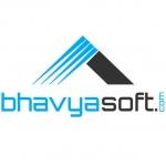 Bhavya Soft