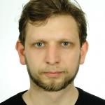 Fryderyk Almert